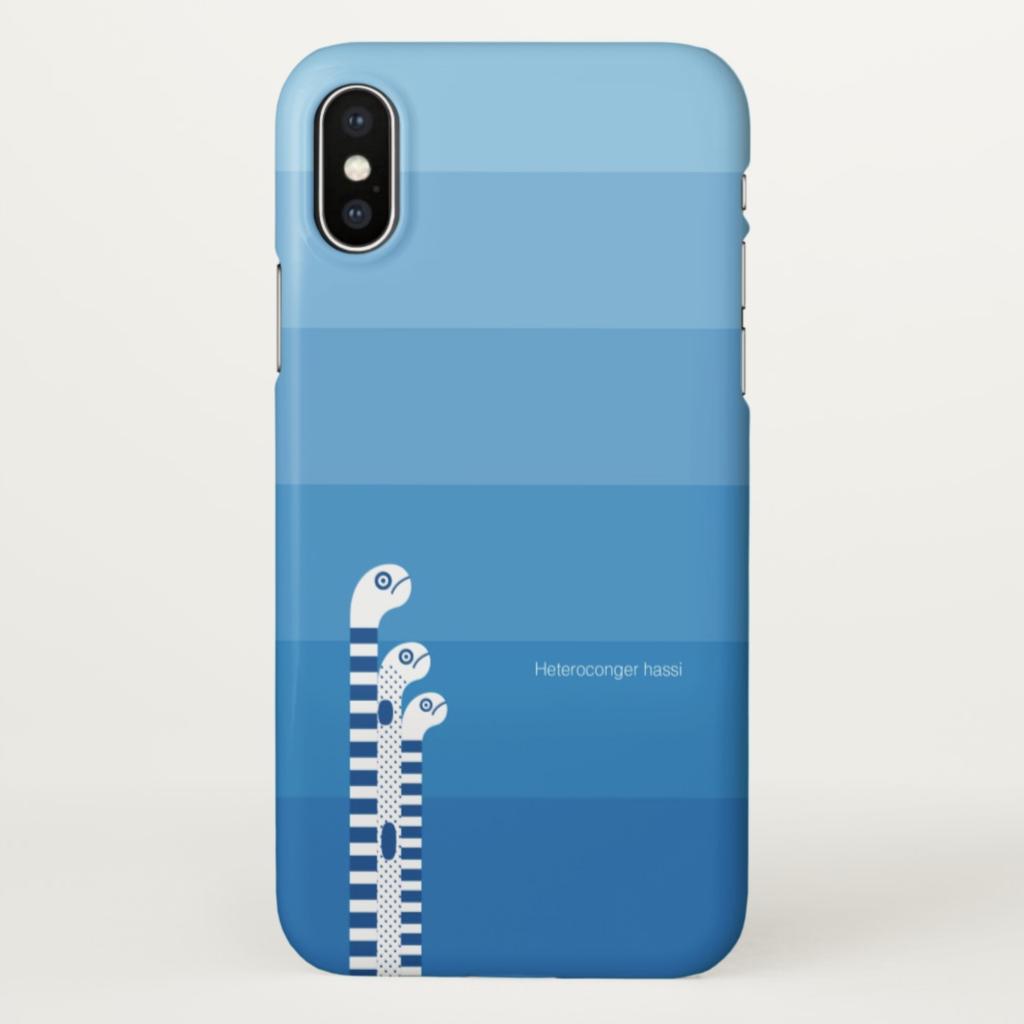 iPhoneケースのデザインを作成!zazzleで販売してみた