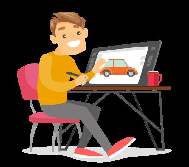 デジタルイラスト初心者は何から始めればいい?道具選びから解説