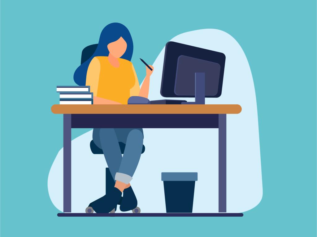 【2021年度版】デジタルイラストを描くパソコンを厳選!