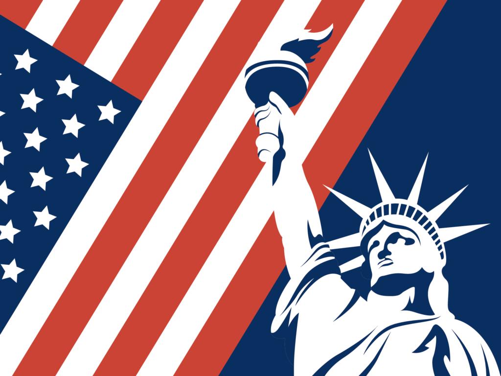 アメリカの株価は上がるしかない!米国経済が強い理由とは?
