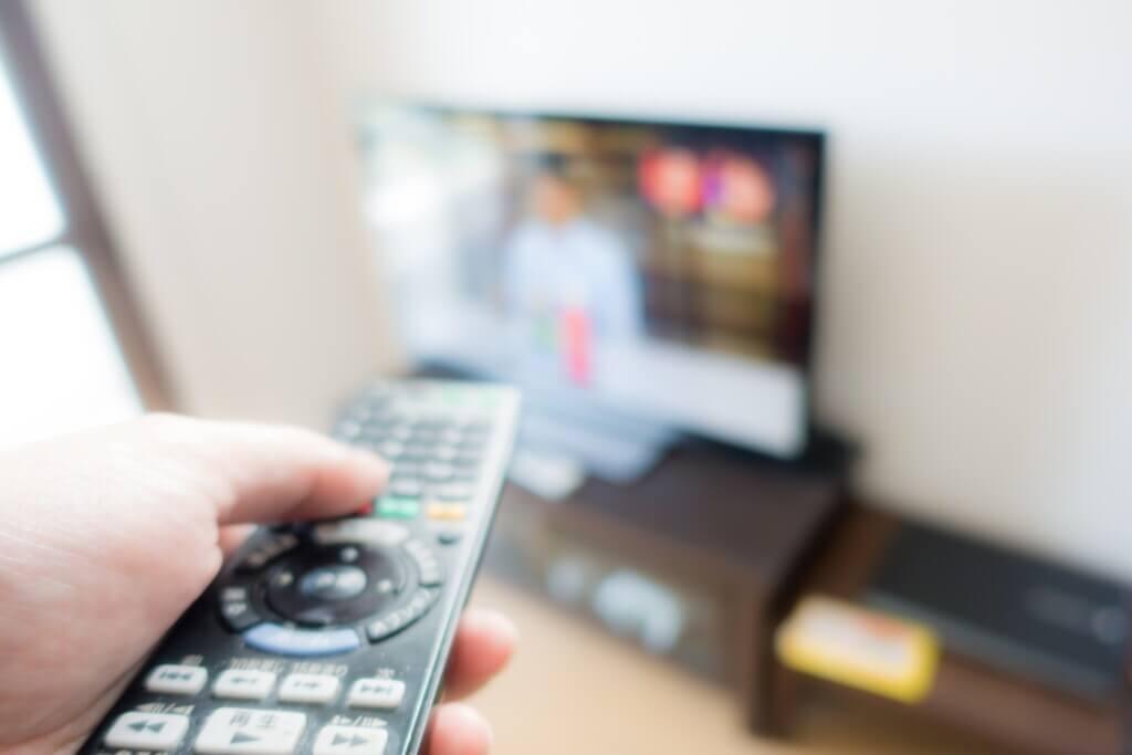 最近のテレビが面白くない理由はコレだ!私は芸能人の芸が見たい!